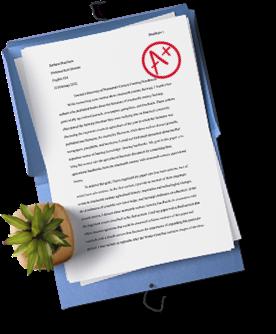 Paraphrasing Tool: Error-Free Document Rewrites in Seconds